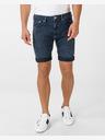 Pepe Jeans Stanley Pantaloni scur?i