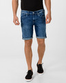 Pepe Jeans Hatch Pantaloni scur?i