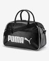 Puma Campus Grip Gen?i de voiaj