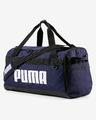 Puma Challenger Small Gen?i pentru sport