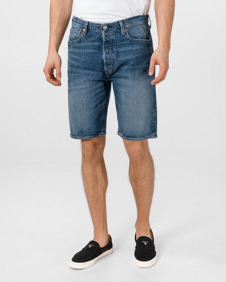 Levi's 501 Pantaloni scur?i