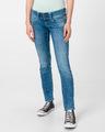 Pepe Jeans Venus Jeans