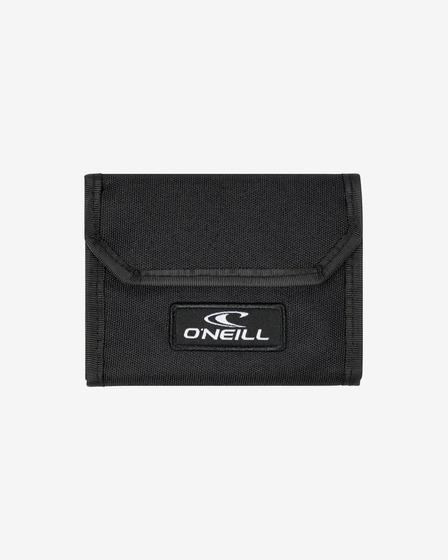 O'Neill Portofel