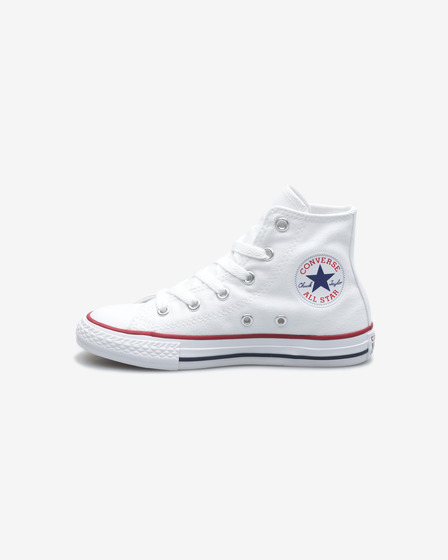 Converse Chuck Taylor All Star Teni?i pentru copii