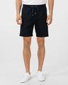 Tommy Hilfiger Intarsia Pantaloni scur?i