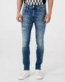 Calvin Klein 016 Jeans