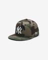 New Era New York Yankees ?apc? de baseball pentru copii