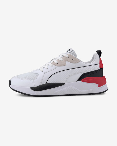 Puma X-Ray Game Teni?i