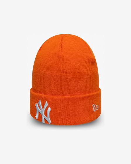 New Era New York Yankees C?ciul? pentru copii