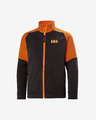 Helly Hansen Daybreaker 20 Hanorac