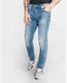 Levi's 511? Jeans