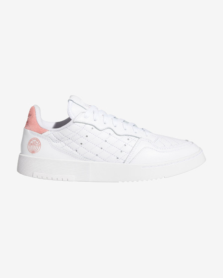 adidas Originals Supercourt Teni?i