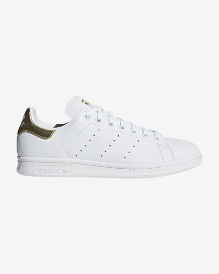 adidas Originals Stan Smith Teni?i