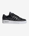 adidas Originals Rivalry Low Teni?i