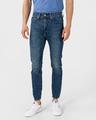 Levi's 510? Jeans