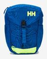 Helly Hansen K Outdoor Rucsac pentru copii