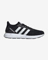 adidas Originals Swift Run RF Teni?i