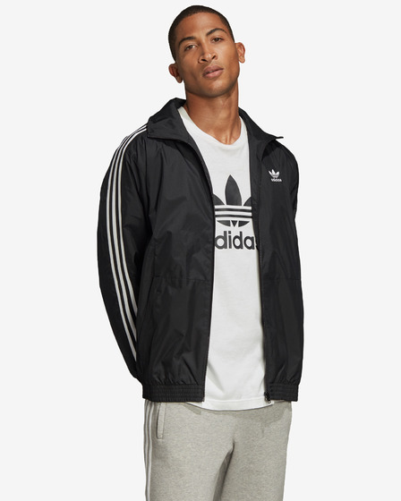 adidas Originals Jachet?