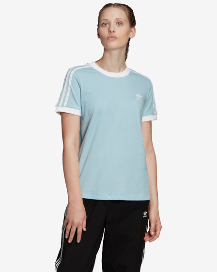 adidas Originals 3-Stripes Tricou