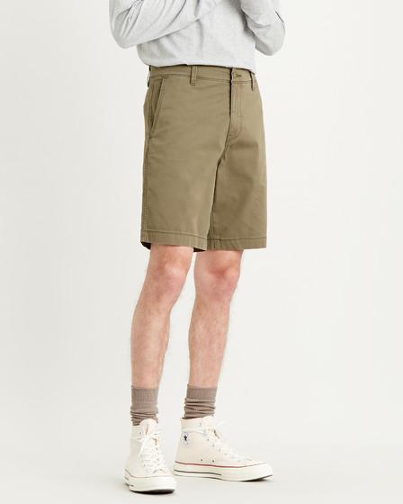 Levi's Pantaloni scur?i