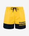 Tommy Hilfiger Costum de baie