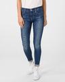 Levi's 710? Jeans
