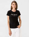 Pepe Jeans Beatrice Tricou