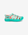 Keen Newport H2 Sandale pentru copii