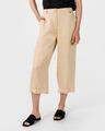 TWINSET Pantaloni