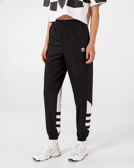 adidas Originals Big Logo Pantaloni de trening