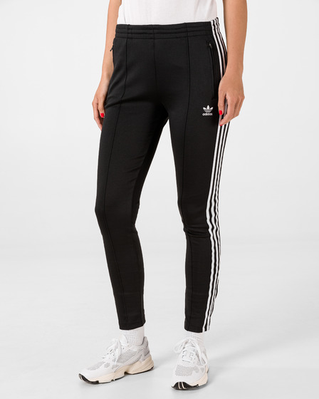 adidas Originals SST Pantaloni de trening