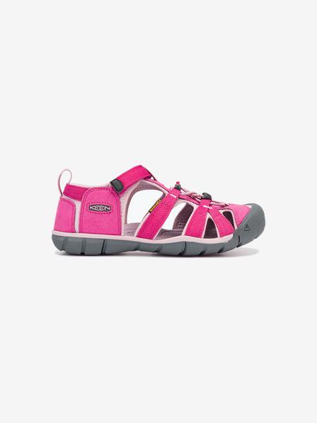 Keen Seacamp II CNX Sandale pentru copii