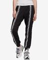adidas Originals R.Y.V. Pantaloni de trening