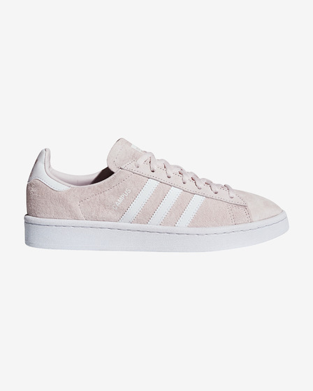 adidas Originals Campus Teni?i