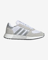 adidas Originals Marathon Tech Teni?i