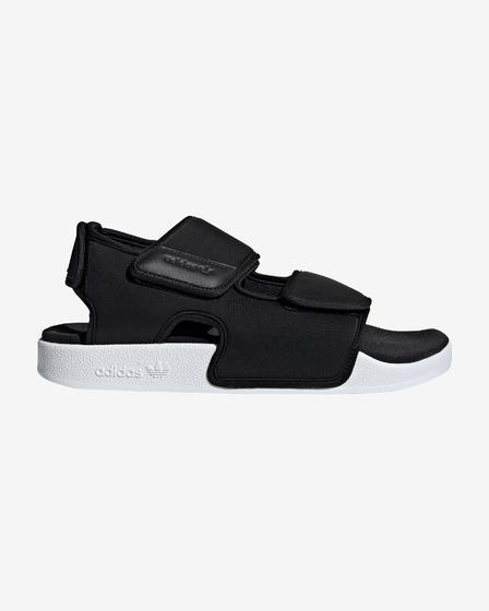 adidas Originals Adilette 3.0 Sandale