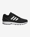 adidas Originals ZX Flux Teni?i