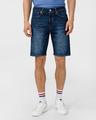 Levi's 501? Pantaloni scur?i