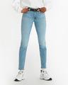Levi's 712? Jeans