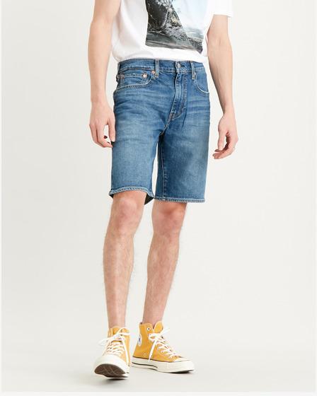 Levi's 502? Pantaloni scur?i