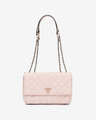 Guess Cessily Cross body