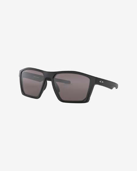 Oakley Targetline Ochelari de soare