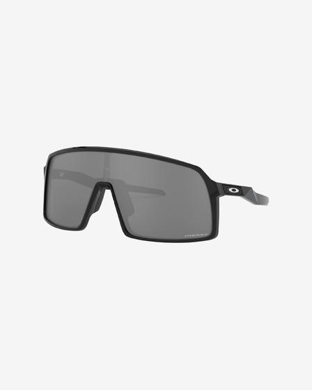 Oakley Sutro Ochelari de soare