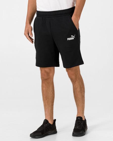 "Puma Essentials 10"" Pantaloni scur?i"