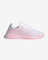 adidas Originals Deerupt Runner Teni?i
