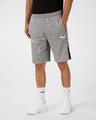 Puma Modern Sport Pantaloni scur?i