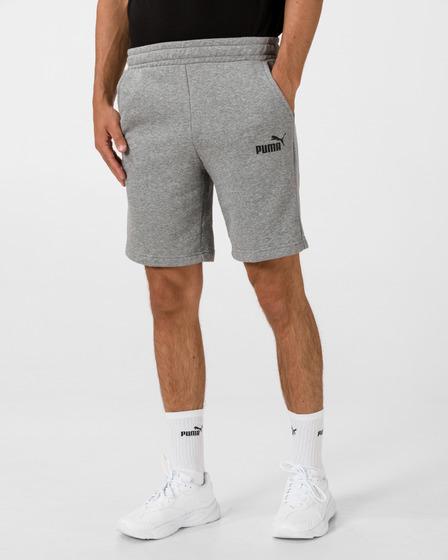 Puma Essentials Pantaloni scurti
