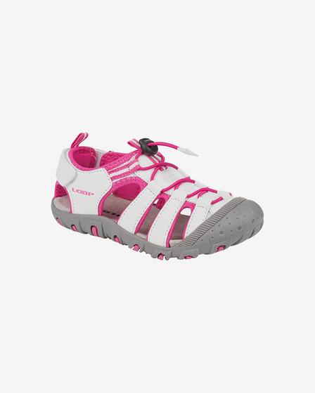 Loap Dopey Sandale pentru copii