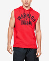 Under Armour Project Rock Terry Hanorac