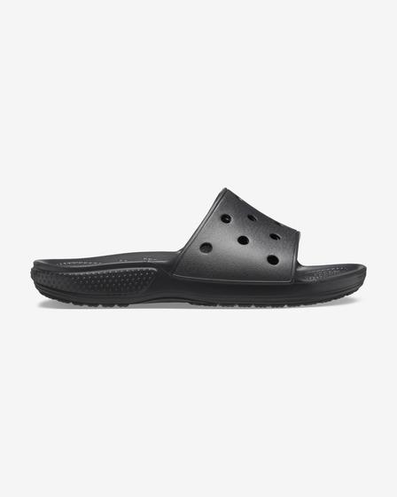 Crocs Classic P?puci